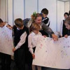 Победителями всероссийского конкурса стали восемь школьников из Красноярского края