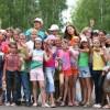 В оздоровительных лагерях Красноярского края отдохнут около 126 тысяч детей