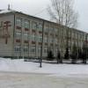 Тасеевская средняя школа № 2 отметила 50-летие