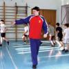 Учителя физической культуры совершенствуют свои знания