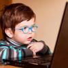 Минобрнауки предлагает следить за сайтами, которые посещают российские ученики и работники школ