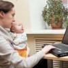 Жители Красноярского края 5 млн раз воспользовались информацией об электронной очереди в детские сады