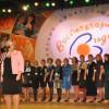 Красноярский воспитатель детского сада вошла в десятку лучших работников дошкольного образования России.