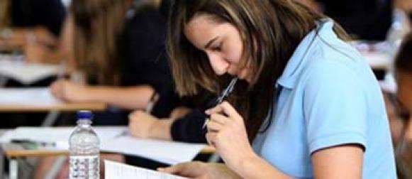 Большинство красноярских выпускников будут дважды сдавать ЕГЭ по математике