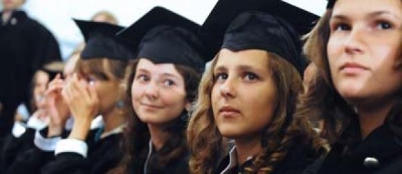 В Красноярском крае разрабатывается концепция развития педагогического образования до 2020 года