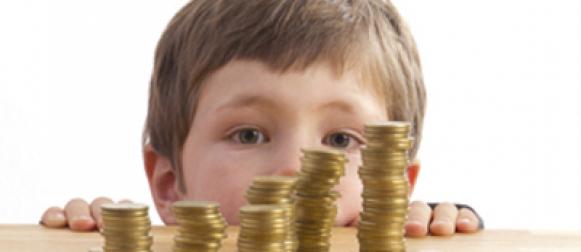 Городская комиссия рассмотрела вопрос об изменении суммы родительской платы за посещение дошкольных учреждений