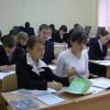 По итогам региональных предметных олимпиад определены школы-лидеры
