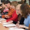 В Красноярском крае пройдет декадник для выпускников системы профобразования
