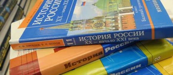 Школьные учебники могут подорожать в апреле