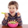 Разумное кормление ребенка: 8 шагов к хорошему аппетиту