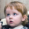 Что делать, если ребенок чересчур доверчивый?