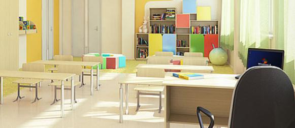 Мебель школьникам: качество и надежность