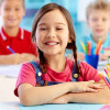 С 1 июня начнётся выдача путёвок в дошкольные учреждения