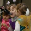 Тысячи ребятишек Железнодорожного района приняли участие в детском празднике «Маленькая страна»