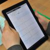 Красноярское образование отказывается от «бумажных» носителей информации