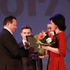 Итоги конкурса «Воспитатель года города Красноярска» — 2017