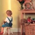 наказание ребенка, надо ли наказывать детей