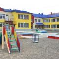 открытие детских садов