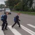 безопасность школьников