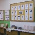 В городе Шарыпово создают музей занимательных наук