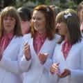 Ачинская Мариинская гимназия вошла в ТОП-100 лучших учебных заведений России