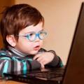 следить за учениками в интернете