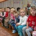 обмен мест в детских садах