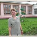 Учитель-логопед Найденко Нина Евгеньевна
