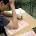 Как лучше сдать экзамены