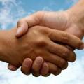 Службы примирения в школах