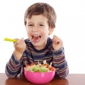 разумное кормление ребенка