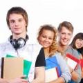 профессиональное образование школьников