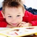 Как приучить малыша держать свое слово