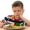 как накормить ребенка если он не хочет