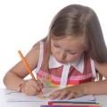 продленка в красноярских школах