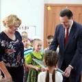 Эдхам Акбулатов встретился с представителями династий сферы дошкольного образования