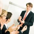 как научиться хорошо говорить