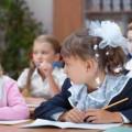 Всероссийские проверочные работы для четвероклассников пройдут в мае