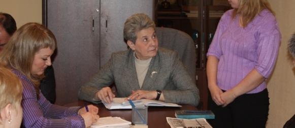 Глава Канска лично контролирует подготовку школ к новому учебному году