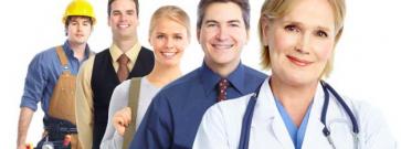 6 тысяч молодых специалистов и студентов приняли участие в декаднике «Путь к профессиональной карьере»