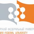 Сибирский Федеральный Университет СФУ