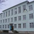 базовые образовательные учреждения