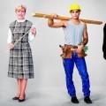Родителей школьников сориентируют в выборе профессий