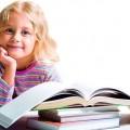 Как развить в ребенке привычку читать.