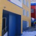 детский сад золотой ключик