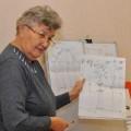 занятия для пожилых граждан