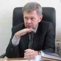 сполняющим обязанности ректора КГПУ им. В.П. Астафьева назначен Валерий Ковалевский