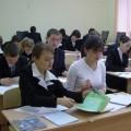 В Красноярском крае стартовал региональный этап всероссийской олимпиады школьников