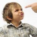 Как дисциплинировать ребенка-подростка
